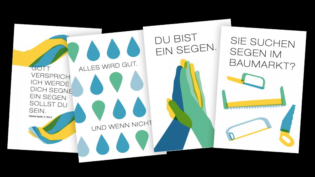 vier_postkarten_segensorte